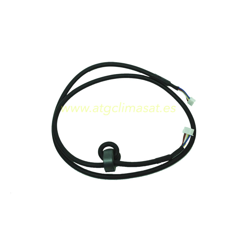 Cable Pantalla display AQL 031B10511-000
