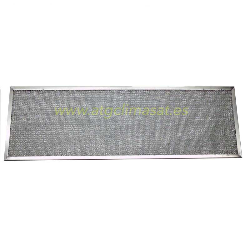 Filtro aire DLS 36-42 DNG 100-120 (473902)