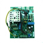 placa-pcb-thypoon-3-cue-alfa-438886